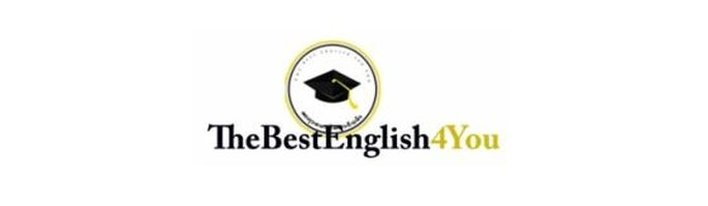 Learn English Online For Myanmar